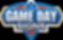 gameday_logo2.png