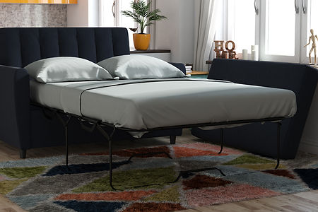 NovogratzBedding_sleeper_sofa_bedding.jp