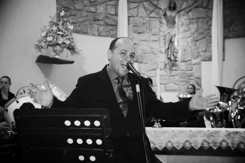 David Marçal Artencanto