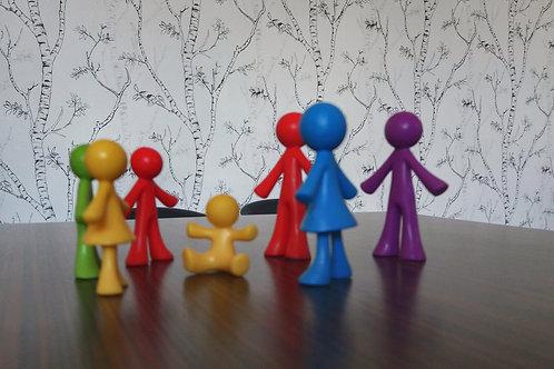 Biznesowe Indywidualne Ustawienia Systemowe