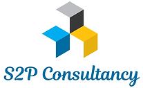 S2P Logo_7.png