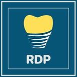 RDP_Logo.jpg
