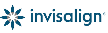 Invisalign_Logo_Transparent.png