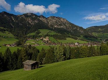 127702-Alpbach_Blick_von_Kolber.jpeg