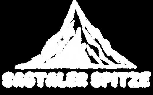 Sagtaler-Spitze_Logo_weiss_WEB.png