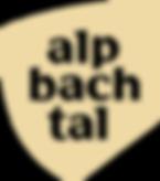 Alpbachtal_Logo_web&online.png