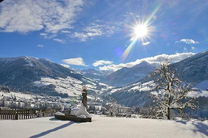 137175-Traumhafte_Ausblicke_im_Alpbachtal.jpeg
