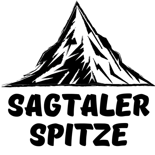 Sagtaler-Spitze_Logo-Quadrat.png