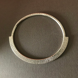 bracelet 50/50