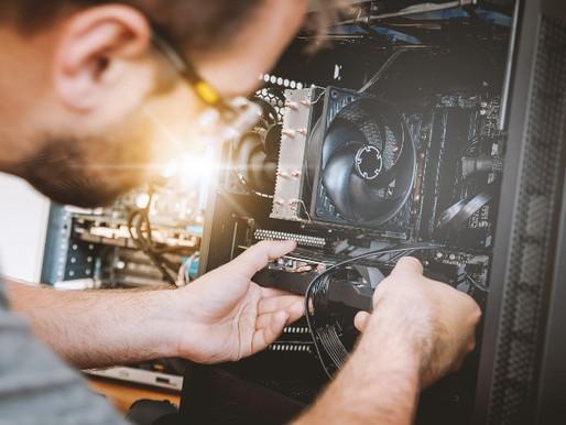 GPU: Non solo gaming
