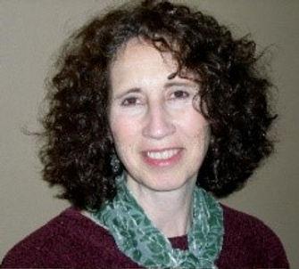 Cathy Henschel-McGerry, MA, LMHC, LMFT