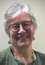 Ann Blake, PhD