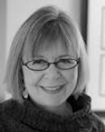 Dianne Graham, MA, LMHC