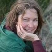 Kathryn Larsson, MSW