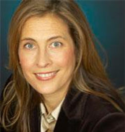 Dawn Loerch, PhD, LMHC