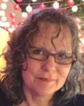 Debbie Poulsen, MA, LMHC, CCM