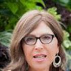 Laura Gardener, MA, LMHC, CMHIMP