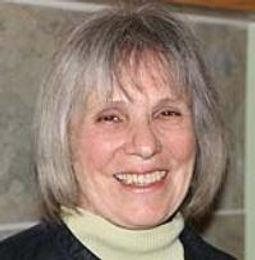 Judith Capili, MA, LMHC