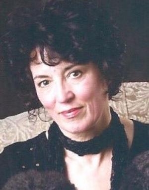 Patricia Valdez, RN, LICSW