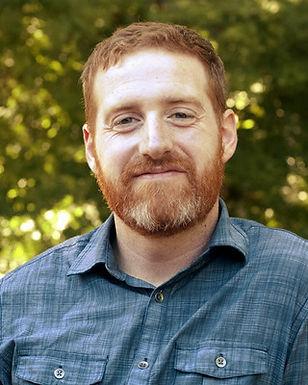 Erik Johnston, MA, LMFTA