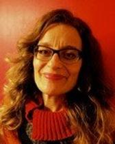 Karlie Markendorf, MA, LMHC, ATR-BC