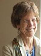Ann De Lancey, PhD