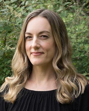 Leanne Morris, MSW, LICSWA
