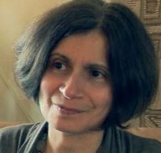 Janet Colli, PhD