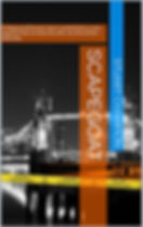 Tower Bridge Book Cover.jpg
