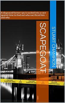 Tower Bridge Book Cover.jpg