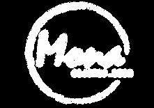 Logo Mona Deco_02 blanco.png