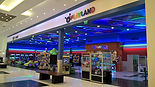 Local comercial Playland Peterland