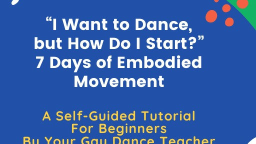 "Audio Book ""7 Days of Embodied Movement"""