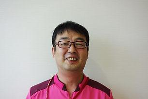 10 多田主任 DSC01943.jpg