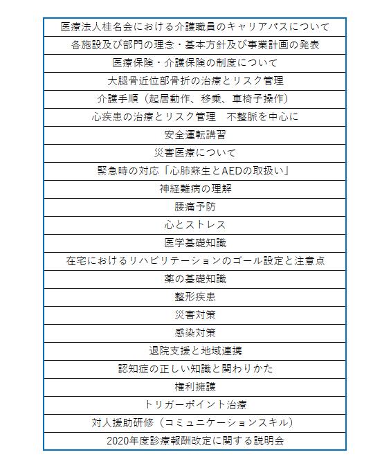 法人内キャリアアップ研修.png
