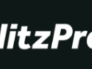 What's this,, BlitzPerdict