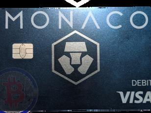 Bitcoin Unlocked in the USA!!! New Debit Card