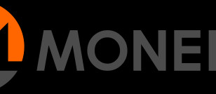 Monero (Cryptocurrency) Private Digital Currency