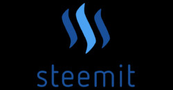 The Steem is up... $3+