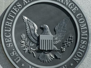 SEC halts another wacky bitcoin-related trading