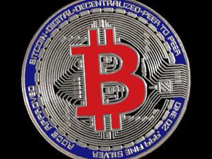 Crypto4Bitcoin.com
