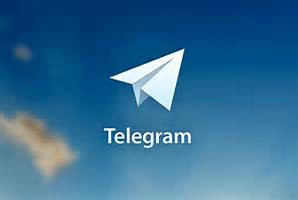 TELEGRAM (APP)