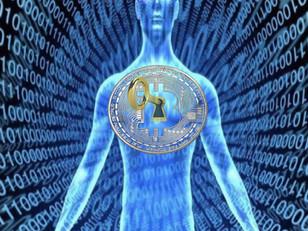 Bitcoin Unlocked 111