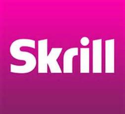 SKRILL (MONEY TRANSFER)