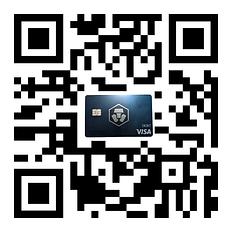 qr-code(Monaco).png