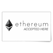 Ethereum-Accepted-Here-Transparent.png