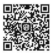 safepalQRcode.png