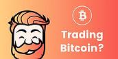 Trading-Bitcoin.jpg