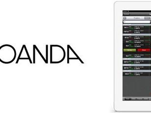 QANDA (FOREX BROKER)