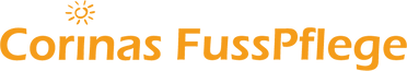 Logo Corinas FussPflege.png